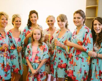 inexpensive christmas gifts cool bathrobes where to buy bridesmaid robe wedding costs kimono buy online petite dressing gown registry SH142