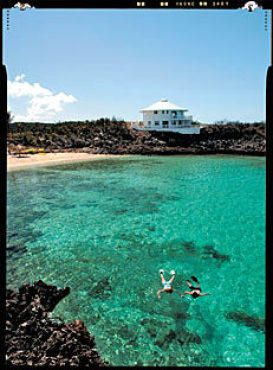Eleuthera, Bahamas | Things to Do | reviews, guides, things to do, film - Time Out New York