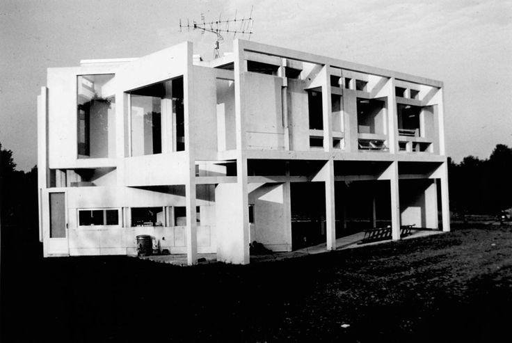 98 Best Arquitetos