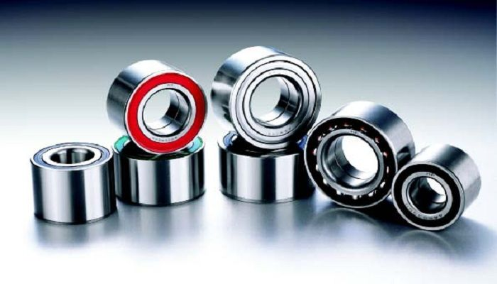 Global Automotive Wheel Bearing Market 2017 - KF, TIMKEN, CU Group, Schaeffler, NTN - https://techannouncer.com/global-automotive-wheel-bearing-market-2017-kf-timken-cu-group-schaeffler-ntn/