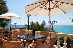 mallorca-restaurant-cala-ratjada-restaurant-del-mar-1