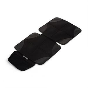 Salva Asientos Be Cool. Protector de asiento de automóvil para la instalación de sillas auto. Protege la tapizaria del coche, especialmente aquellas de piel o delicadas.