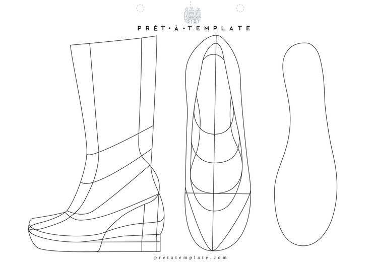 fashion sketchbook with templates - 41 best printable templates fashion figure templates