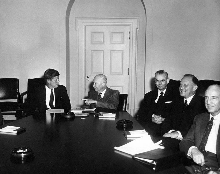 68 best Kennedys: President-Elect images on Pinterest | John ...