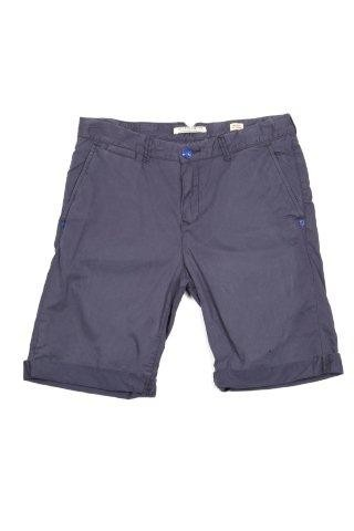 Another stunning pair of shorts from Scotch Shrunk...