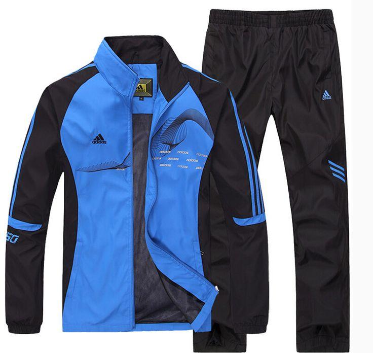 adidas 4xl jacket
