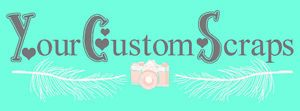 Customized Scrapbooks by YourCustomScraps | hobbies, crafts | City of Toronto | Kijiji Mobile