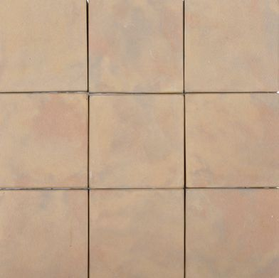 Colours and Texture   Revelstone Sandstone -G