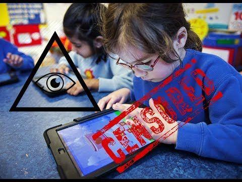 ¿Por qué Steve Jobs prohibía a sus hijos tener un iPhone? - YouTube