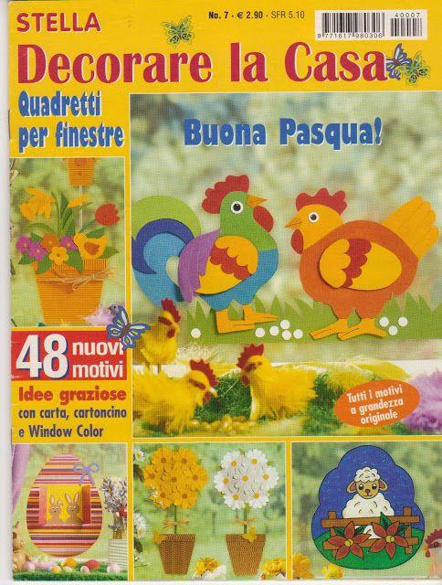 Tyúkos tavaszi - Klára Balassáné - Picasa Web Albums