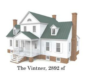 the vintner russell versaci beautiful house plans