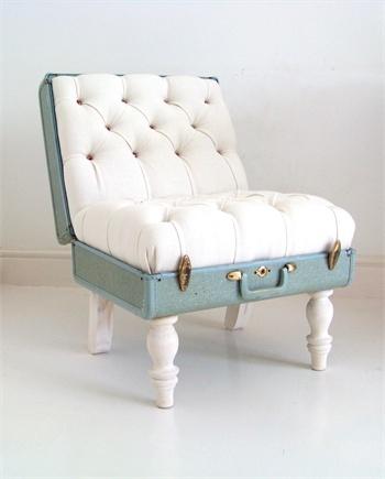 58 best meubles peints images on Pinterest Painted furniture - comment restaurer un meuble