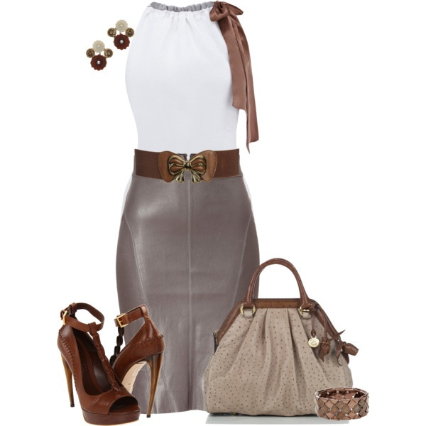 """""""Untitled #428"""" by johnna-cameron on Polyvore"""