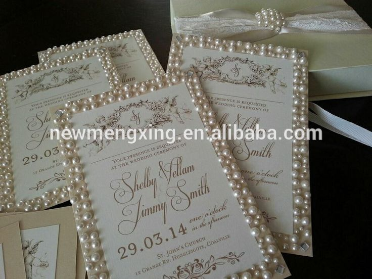 16 best Gatsby Wedding Invitations images on Pinterest Gatsby