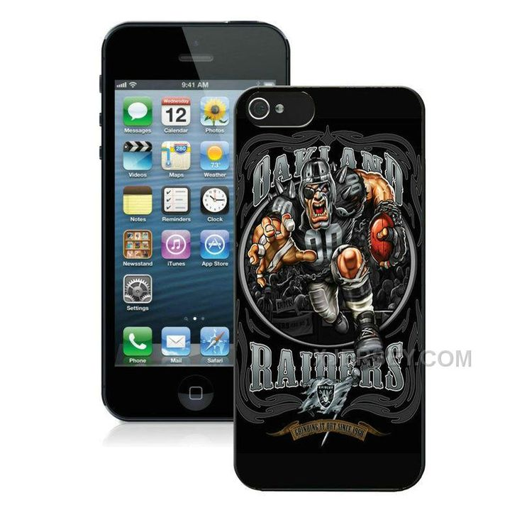 http://www.xjersey.com/oakland-raidersiphone5case03.html OAKLAND RAIDERS-IPHONE-5-CASE-03 Only $21.00 , Free Shipping!
