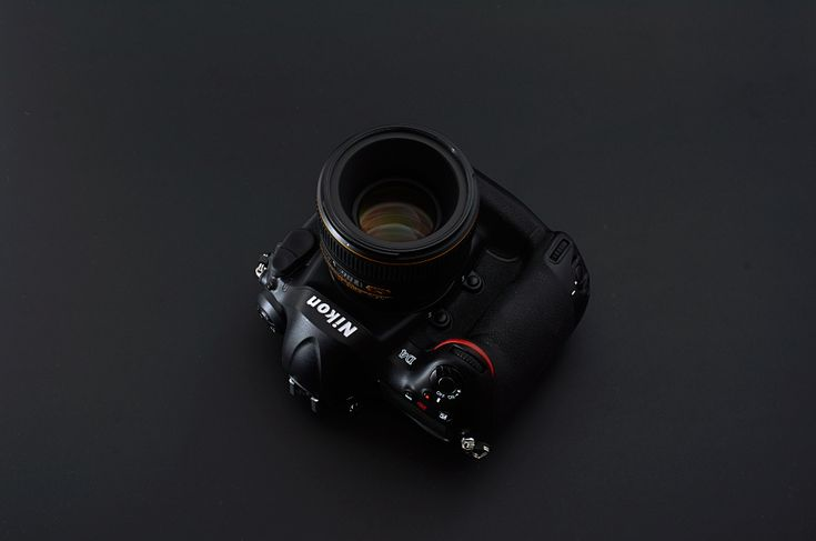[PY] フォトヨドバシ AF-S NIKKOR 58mm f/1.4G インプレッション | photo.yodobashi.com |