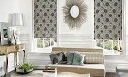SAE - CURTAINS AND BLINDS|Window blinds bamboo Chennai|Curtain Manufacturer|Curtain Exporter India|Designer Window Blinds|Vertical Blinds|Roller Blinds Suppliers|Vertical Blind Manufacturers in chennai|Vertical Windows in India
