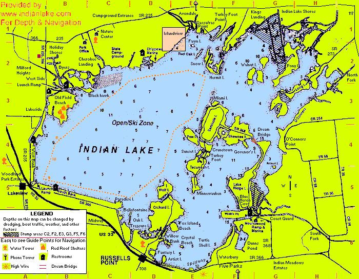 144 best indian lake ohio images on pinterest for Indian lake ohio fishing