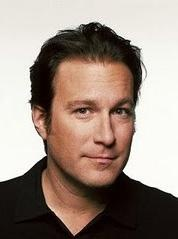My good friend, John Corbett.