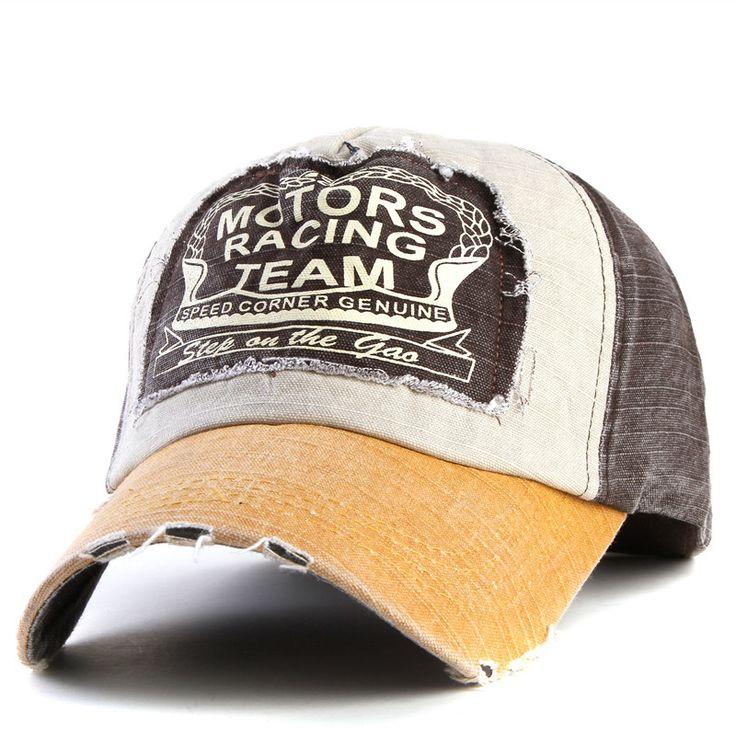 baseball cap snapback hat spring cotton cap hip hop fitted cap cheap hats for men women summer cap