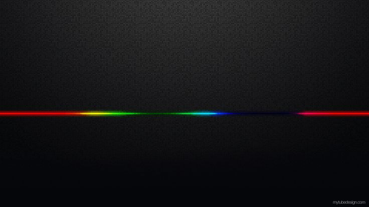 Mi Canal Prro Papel De Parede Youtube Banner Youtube 2048x1152 Papeis De Parede