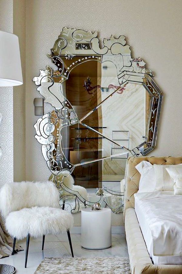 New And Best Bedroom Mirror Design Ideas For 2020 Page 22 Of 36 Evelyn S World My Dreams My Colors And My Life Bedroom Mirror Mirror Designs Mirror Bedroom Decor