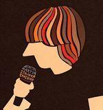 Demetri Martin: Standup Comedian [DVD] [2012], 18631050