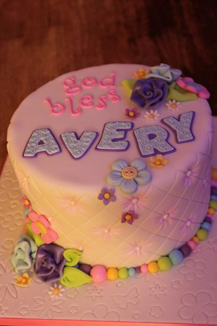 1000+ images about Cake Decorating - Religious Events on ...