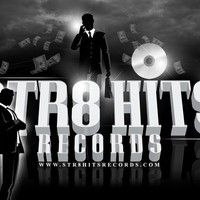 Young Hadene - Bossin Up //str8hitsrecords✪ ™ by Young Hadene✪™ /str8hits© on SoundCloud