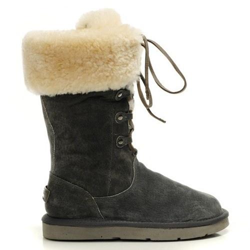 UGG Boots Greece,Official UGG® Greece site sales φθηνό γνήσιος UGG μπότες,UGG Boots sales στην Greece, έως και 67% έκπτωση!  €136.82  έκπτωση: 67% μη ενεργό  http://www.uggbootsgreeces.com