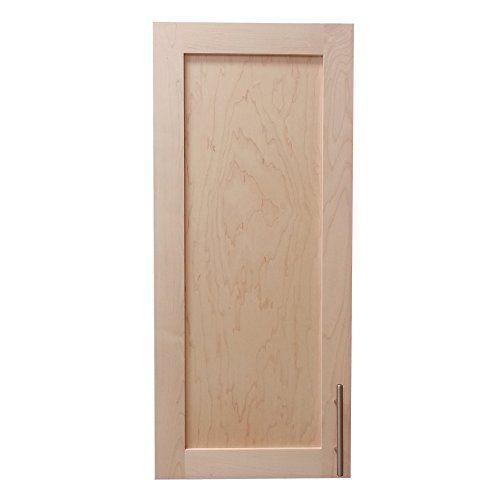 Wood Cabinets Direct Recessed Standard Depth Aspen Framel... https://smile.amazon.com/dp/B00PFD2EYM/ref=cm_sw_r_pi_dp_x_tjtIyb1KV7QZP