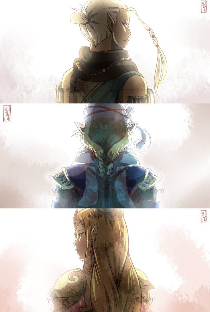 best legend of zelda images on pinterest