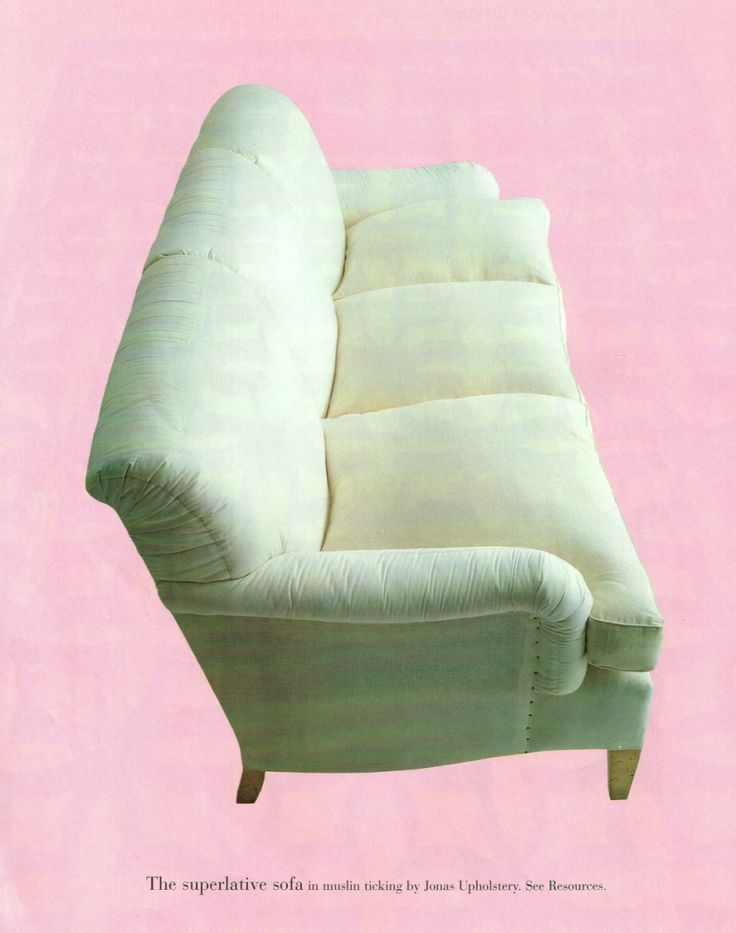 227 best images about furniture on pinterest for Furniture reupholstery yonkers