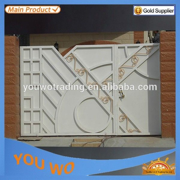 Stainless Steel Main Gate Designs/ Window Grill Design Photo, Detailed about Stainless Steel Main Gate Designs/ Window Grill Design Picture on Alibaba.com.