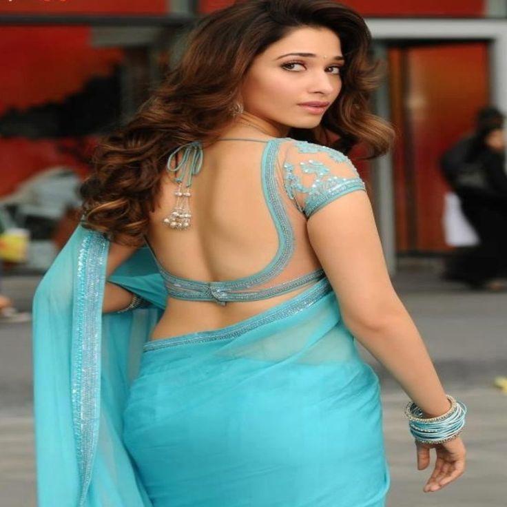 Tamannaah Bhatia Hot And Sexy Unseen Photoshoot In Bikini HD