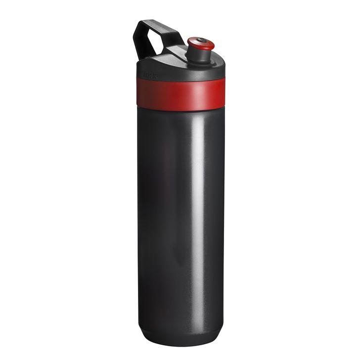 Core-Sports-Merchandise_fuse-zwart-rood-perspectief
