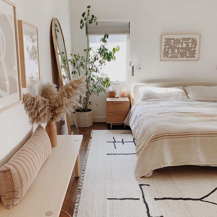 495184921530946318 Home Decor Bedroom Bedroom Interior House Interior