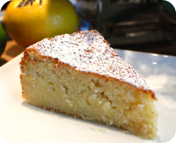 Daily Salt: Louisa's cake | Get in my belly! | Pinterest
