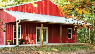 86 best images about barndominium on pinterest metal for Cost to build a garage in florida