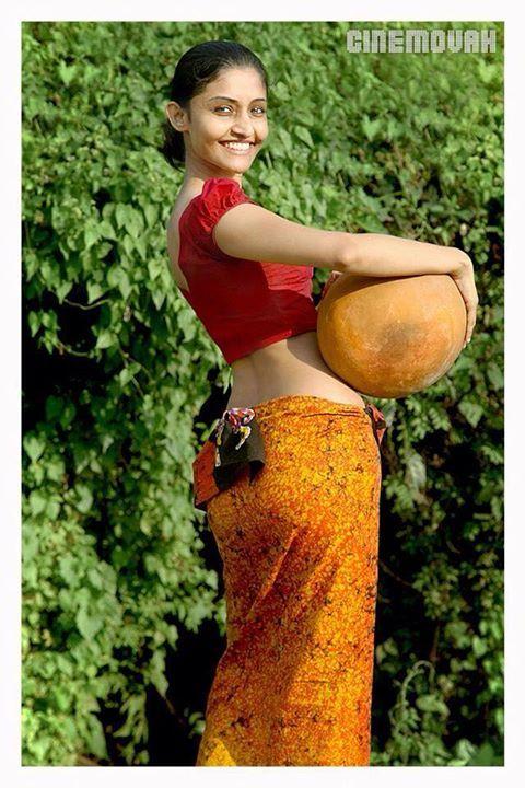 Indian call girls in bur dubai 0555227845 escorts in bur dubai uae - 2 3