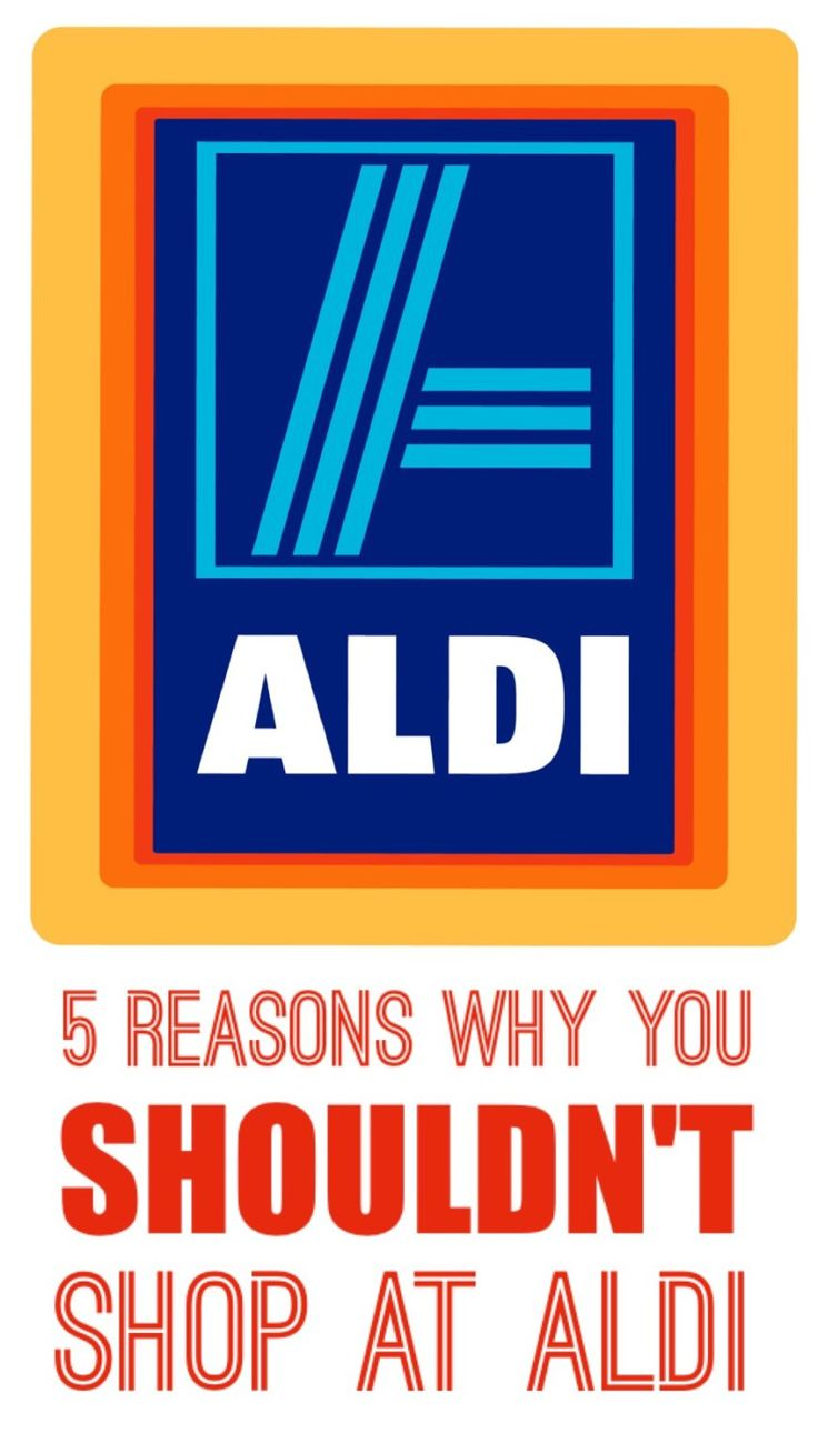 Best 25+ Shopping at aldi ideas on Pinterest