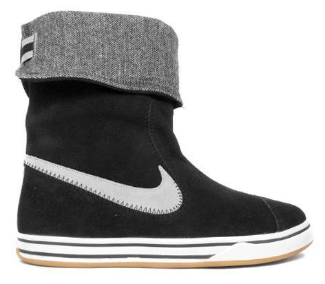 Заказать в интернет магазине женскую зимнюю спортивную обувь