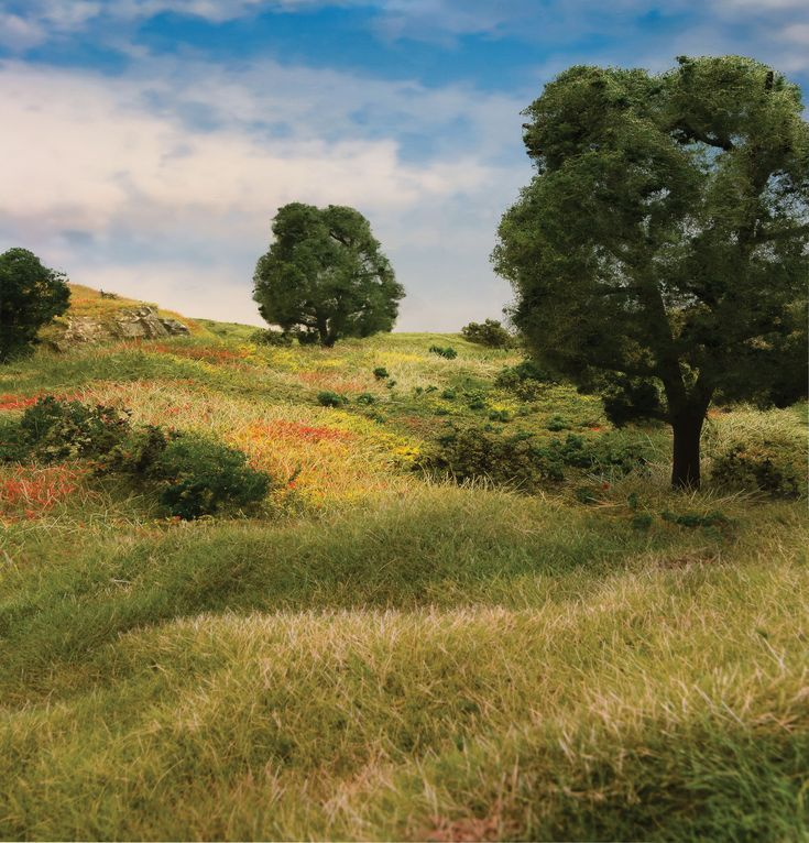 Populer 15 Hillside Garden Landscaping In 2020 Australian Garden Design Front Yard Design Backyard Landscaping Designs