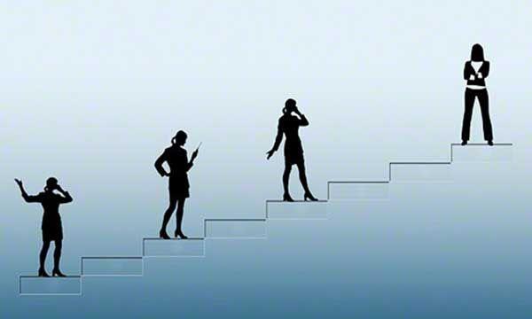 Бесплатный онлайн-тест на мотивацию достижений
