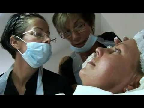 27 best images about permanent makeup tutorials info on for Tattoo artist education courses