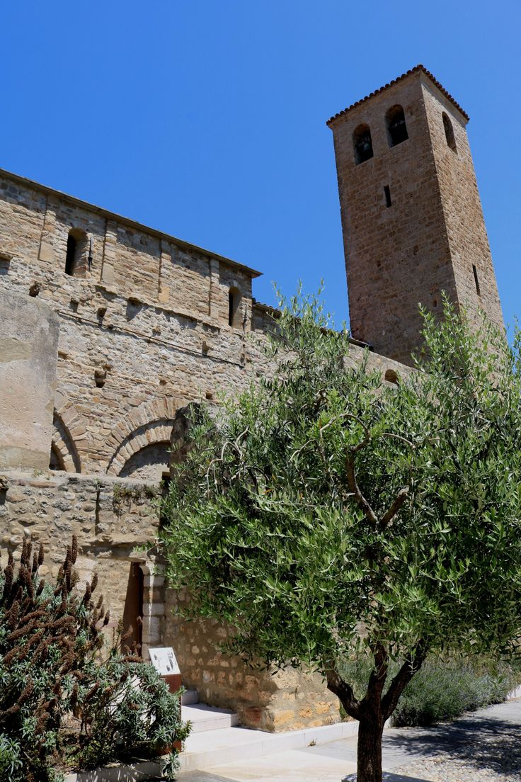 Ventimiglia (IM) - Chiesa di San Michele