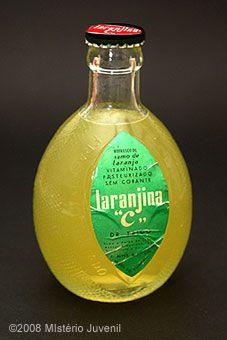 larangina c - Pesquisa do Google