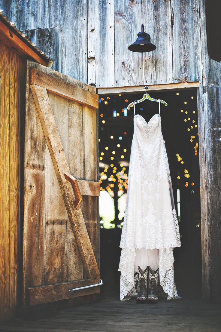HERITAGERANCHMO.COM  Alicia Marie's Photography rustic wedding, lace, burlap decor, lace wedding, barn wedding, barn decor, barn flowers, country wedding, country chic, vintage decor, vintage lights, barn lighting, farm, barn, wedding, vintage, burlap, ceremony, diy, chalkboard, shabby-chic, mason jars, wood decor, timber, frames, round bales, hay bales, tents, string lighting,