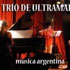 TRIO DE ULTRAMAR  http://artistasargentinos.com/trio-de-ultramar-musica-argentina/