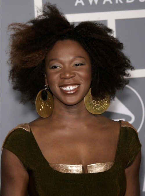 nigerian hair styles 86 best india arie images on india arie aries 4414 | 33216399f7becd4590d4414d0e63020f india arie hair raising